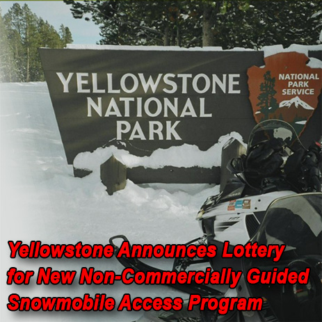 FB-NPS-Yellowstone-Lottery-09.03.14_0.jpg