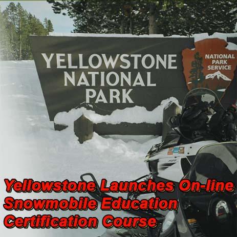 FB-NPS-Yellowstone-SECC-11.04.14.jpg