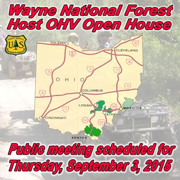 FB-OH-Wayne-ohv-meeting-08.26.15-2.jpg