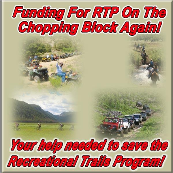 FB-RTP-action-alert-11.03.15.jpg