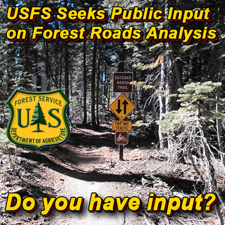 FB-Tahoe-NF-road-analysis_10.21.14.jpg