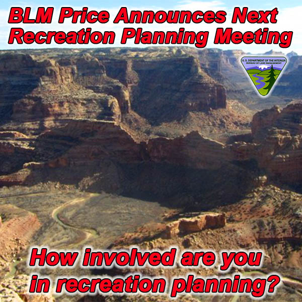 FB-UT-BLM-Rec-Planning_05.14.15.jpg