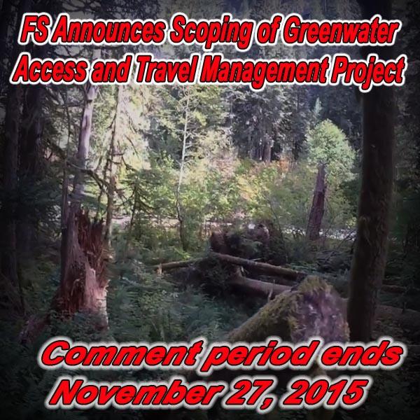 FB-WA-Mt-Baker-Snoqualmie_11.12.15.jpg