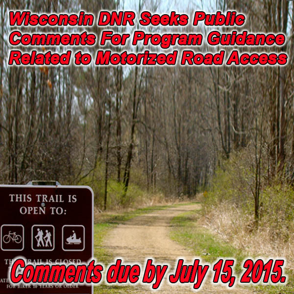FB-WI-DNR-land-use-update_07.07.15-2.jpg