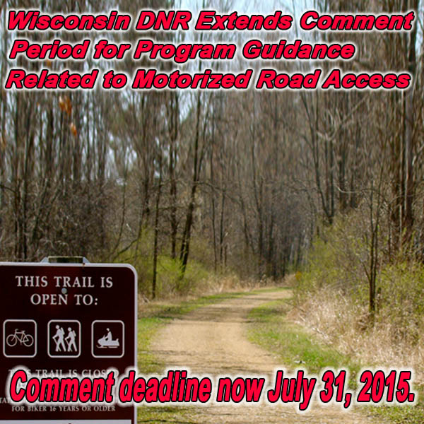 FB-WI-DNR-land-use-update_07.14.15.jpg