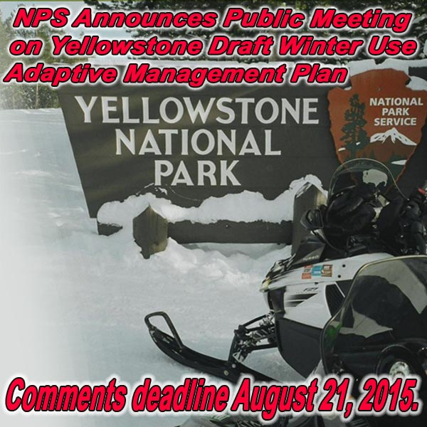 FB-ynp-winter-use-plan-meeting-08.07.15..jpg