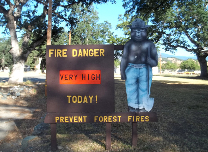 firescape-smokey_web.jpg