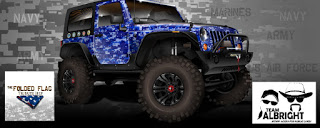 folded_flag_jeep_composite_Us.jpg