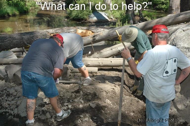 fotr_crew_help_web.jpg