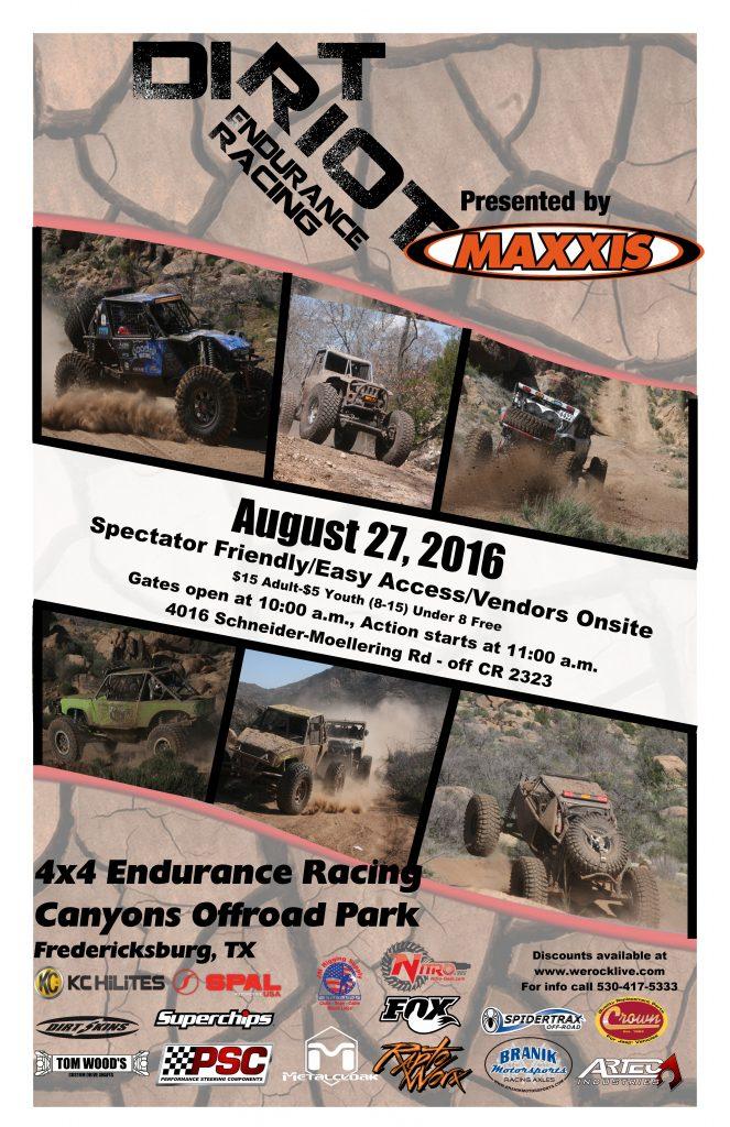Fredericksburg2-Dirt-Riot-2016-663x1024.jpg