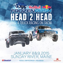 FrozenRush2015_300x300.jpg