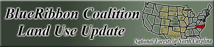 fs-alert-banner-NC-nantahala_pisgah.jpg