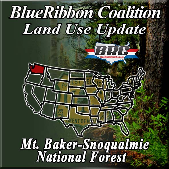 fs-alert-WA-Mt-Baker-Snoqualmie-front.jpg