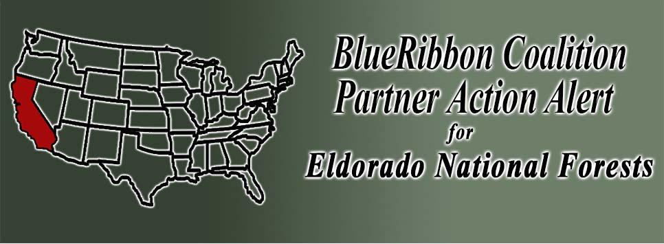 FS-CA-eldorado-PA-homepage-banner_0.jpg