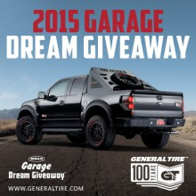 GT100_DreamGiveaway_Web-PressRelease.jpg