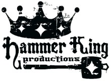 Hammer-King-Productions1.jpg