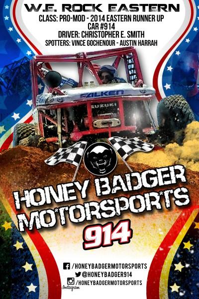 honey-badger-front.jpg