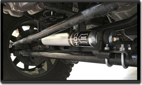 ICOM-Jeep-Wrangler-JK-Steering-Stabilizer-installed.jpg