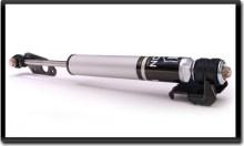 ICOM-Jeep-Wrangler-JK-Steering-Stabilizer.jpg