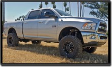 ICON-Ram-3500-with-coilovers.jpg