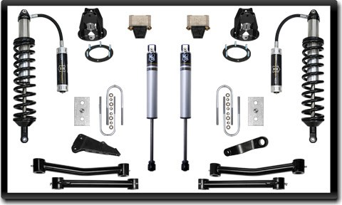 ICON-Ram-Coilover-Kit.jpg