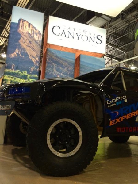 IMEX-Show-2014-driven-to-fight-cancer-1.jpg