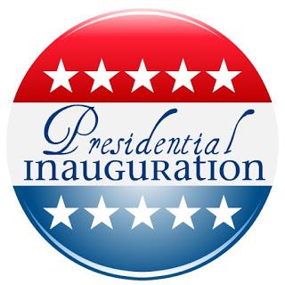 inauguration_button.jpg