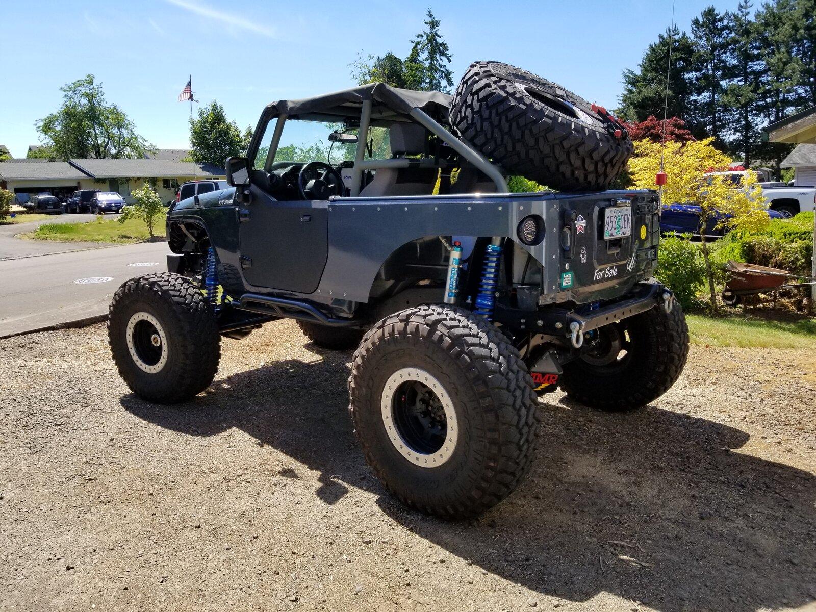 Jeep Rear.jpeg