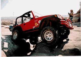 jeep_crack.jpg