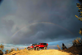 jeep_sweetwaters_rainbow.JPG