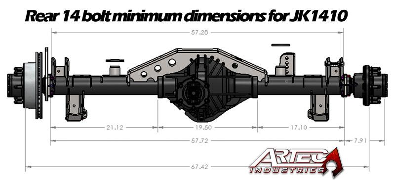 JK1410-axle-measurements.jpg