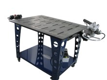 JMR-Fabrication-Table.jpe