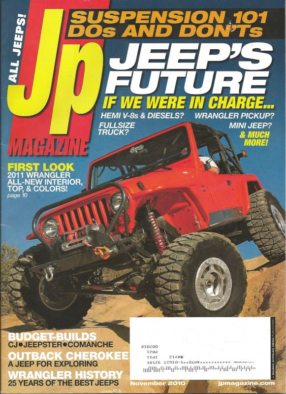 JP magazine front cover.jpg