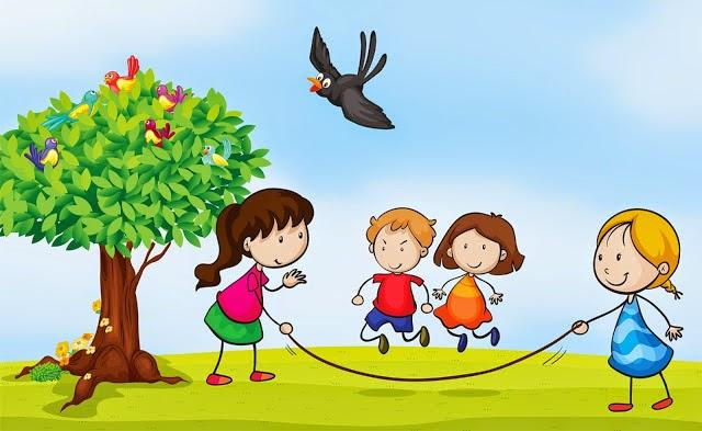 kids-outside-bird%2Bfree.jpg