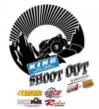 king-shock-raceline-ultra4-shootout.jpg