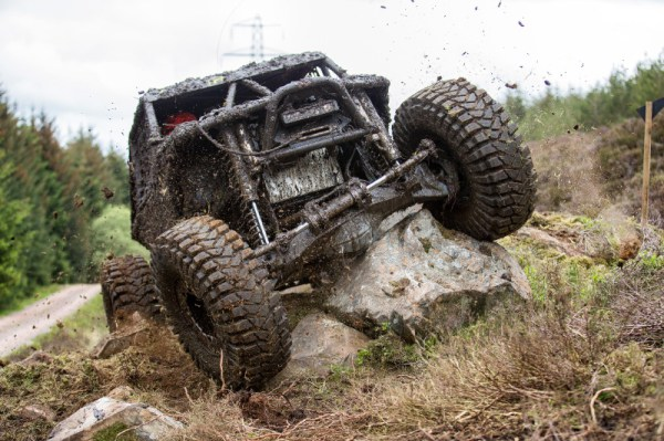 Levi-Shirley-EuroFighter-Thom-Kingston-Spidertrax.jpg