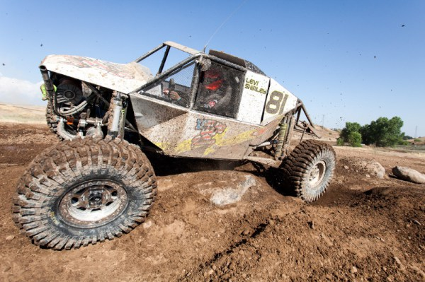 Levi-Shirley-SSIFS-Thom-Kingston-Spidertrax.jpg