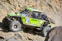 Lucas-Murphy-KOH-2014-Raceline-Wheels.jpg