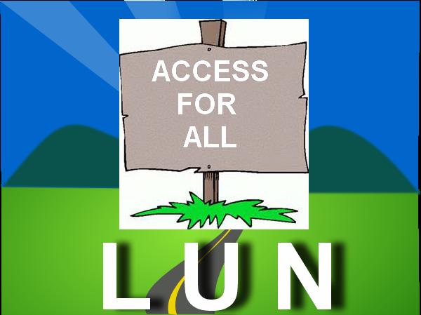 lun_logo_DEL.png