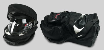 MasterCraft-Safety-Helmet-Bags.jpg