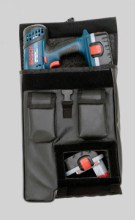 MasterCraft-Safety-Tool-Storage.jpg