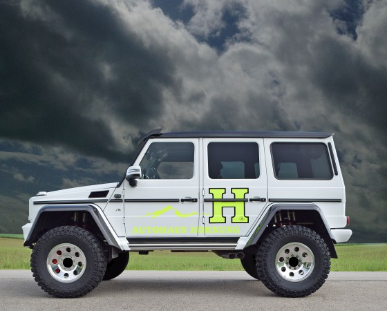 MercedesG_4x4_hoch2_Side_LegacyForged_18x9_polished_Presse_finale.jpg