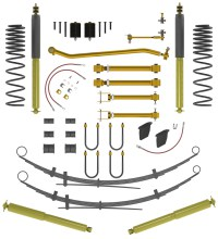 MetalcloakDuroflex35Suspension-Cherokee.jpg