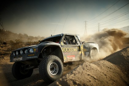 mint400-2016-unlimited-race-lc-08-420x280.jpg