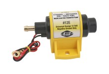 Mr.-Gasket-12E-Micro-Electric-Ethanol-Fuel-Pump-High-Res-1.jpg