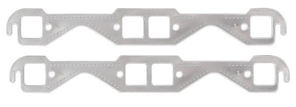 Mr-Gasket-Dead-Soft-Aluminum-Exhaust-Manifold-Gasket-7401G-Hi-Res.jpg