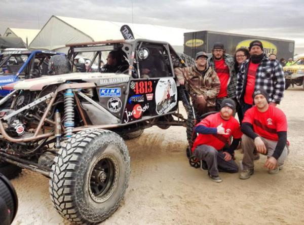 MS-4x4-Racing-Team.jpg