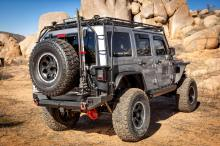 MT-RearBumpers-Jeep1Meg.jpg