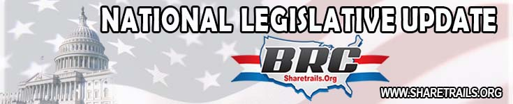 national-legislative-alert-banner-new.jpg