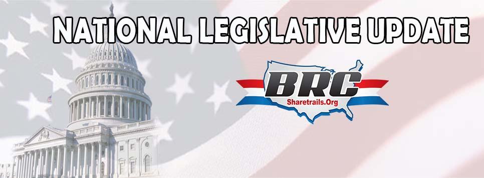 national-legislative-alert-carousel-new_0.jpg